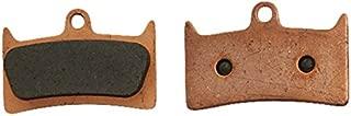 EBC Brakes - MTB Sintered Pads for Hope TECH EVO V4