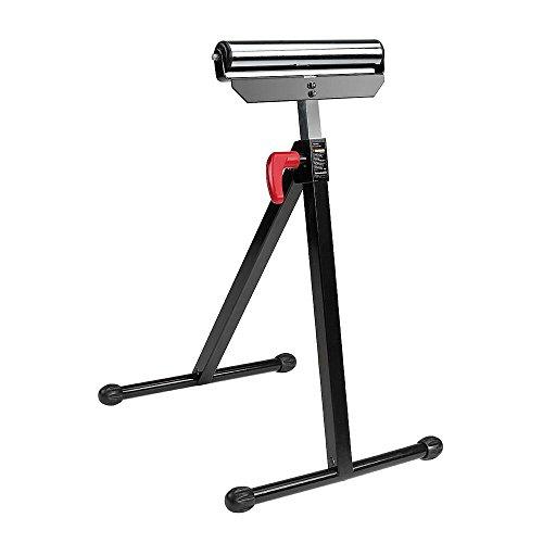 Craftsman 9-16489 Roller Support Stand