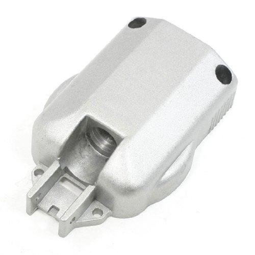 Aexit Elektrische Stichsäge Ersetzen des Getriebegehäusedeckels für for bosch 1581 (d47cf409b54de2c84409c67f5bb5d9cc)