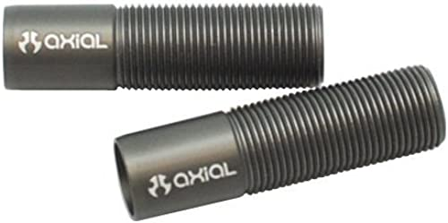 costo real Axial AX30120 Aluminum Shock Body (2-Piece), 12x47.5mm 12x47.5mm 12x47.5mm by AXIAL  barato en alta calidad