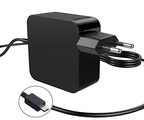 Netzteil Notebook Ladegerät für ASUS x205ta x205t X205 11.6 Inch Laptop Ladekabel Strom Kabel