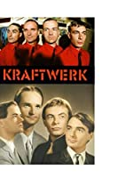 Kraftwerk: The Shocking Truth!