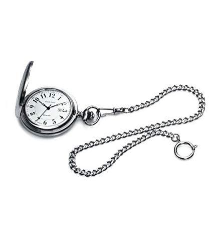 Viceroy 44099–04–Reloj de Pulsera