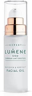 Lumene Sisu系列 面部修颜护肤油,1.0液量盎司(约29.6毫升)