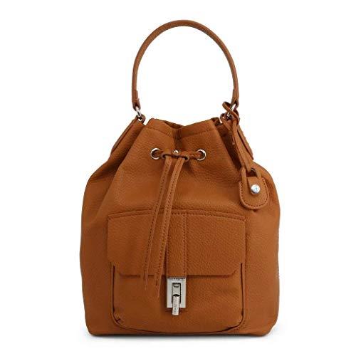 Trussardi Crossbody Bag in Brown - brown - NOSIZE