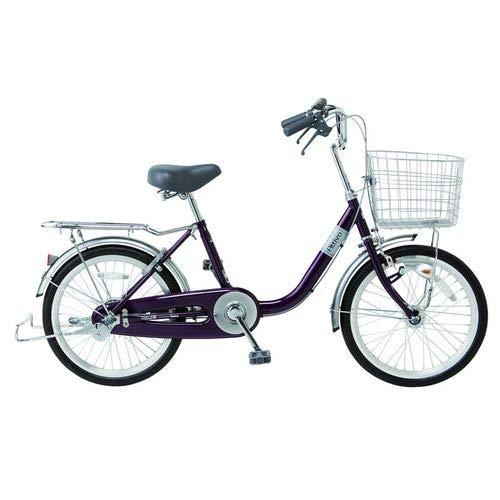 ホーマック 自転車 修理 住まいるヘルパー|サービス|DCMホーマック
