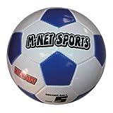 LITEC(ライテック) PVCサッカーボール 5号 練習球 MS072