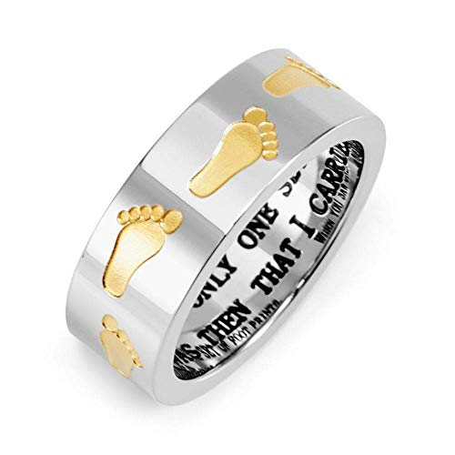 Religious Jewelry Gifts