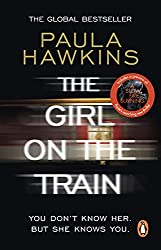 Good books to read - the girl on the train