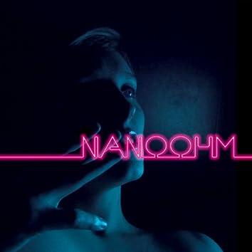 Nanoohm