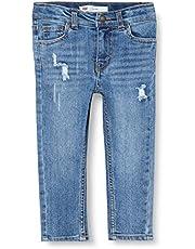 Levi's Kids - Bébé garçon - Skinny Denim Jeans