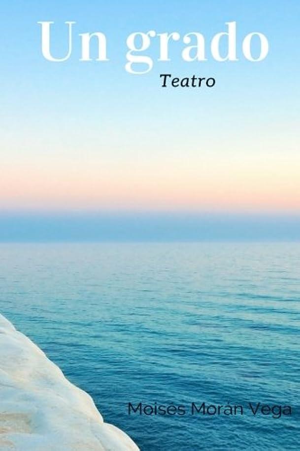 ソケット一口遺伝子Un grado: Teatro