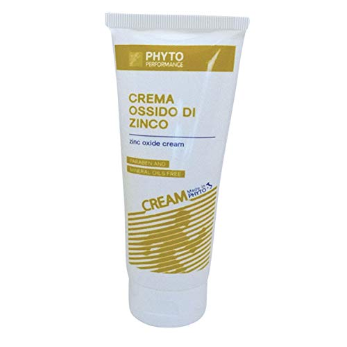Phyto Performance Zinc Oxide Cream