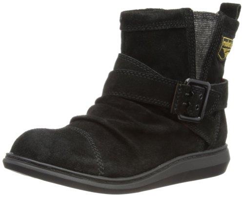 Rocket Dog Mint, Boots femme - Noir (Black), 40 EU (7 US)
