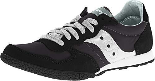 Saucony Originals Bullet Sneaker