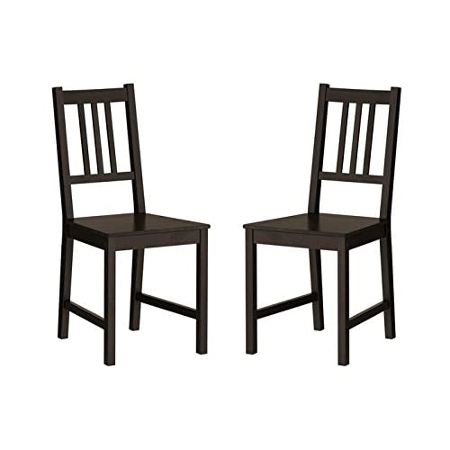 Remarkable Ikea Wood Chairs Amazon Com Pdpeps Interior Chair Design Pdpepsorg
