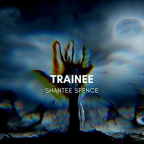 Shantee Spence