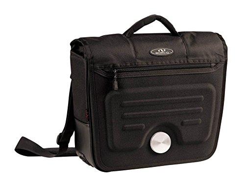 Norco Lifestyle tas M 13 inch - laptop fietstas in business look