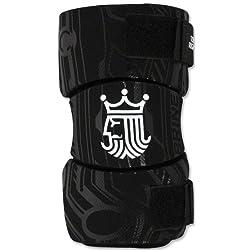 Lacrosse Goalie Gear - Arm Pads