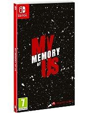 My Memory of Us - Nintendo Switch