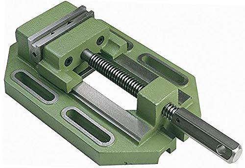 Masch.-Schraubstock Gr.2 100/115mm FORMAT