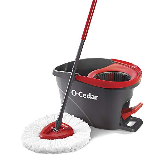 Best Mop For Ceramic Tile Floors