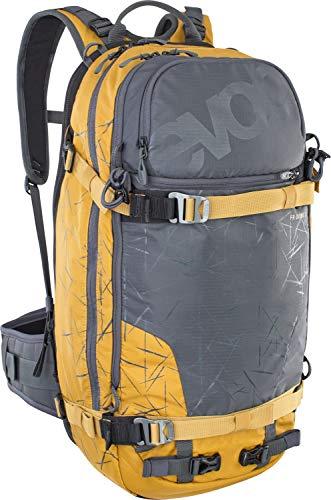 evoc FR Guide 30L Touring Backpack