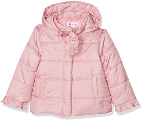 Brums \C/\C/\C/Print All Over jas voor meisjes