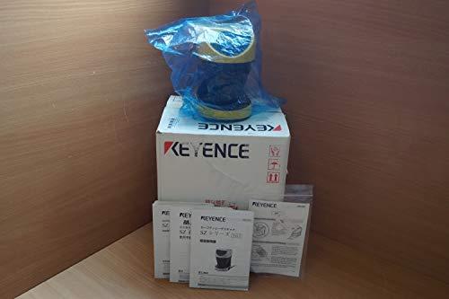 Keyence SZ-01S scanner laser