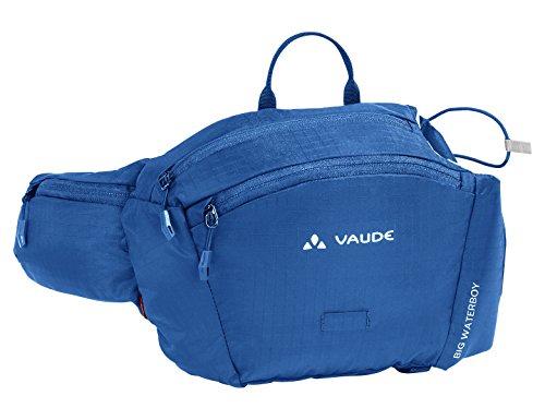 VAUDE Big Waterboy Accesorio, Unisex Adulto, Azul (Radiate Blue), Talla Única