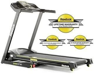 Amazon.es: Reebok - Máquinas de cardio / Fitness y ejercicio ...