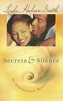 Secrets & Silence