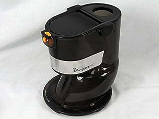 Amazon.es: Kenwood - Repuestos para procesadores de alimentos y robots de cocina / Accesori...: Hogar y cocina