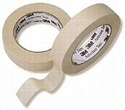 3m sterilization tape