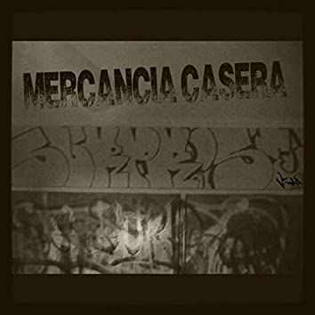 Mercancía Casera