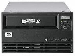 HP 311663-002 - HP 200/400GB ULTRIUM 460 INTERNAL TAPE DRIVE