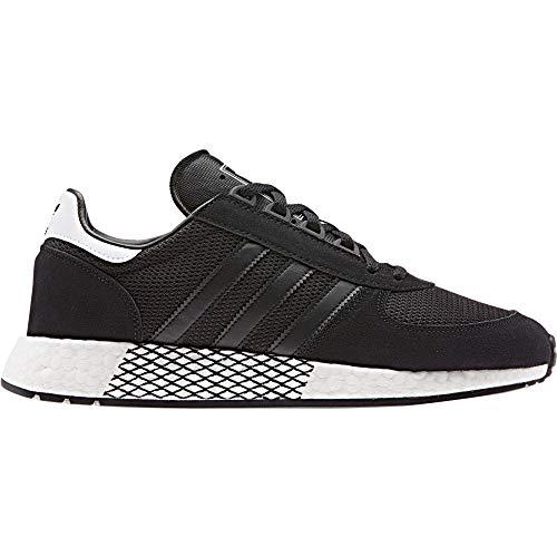 adidas Marathon Tech Calzado Core Black/Core Black