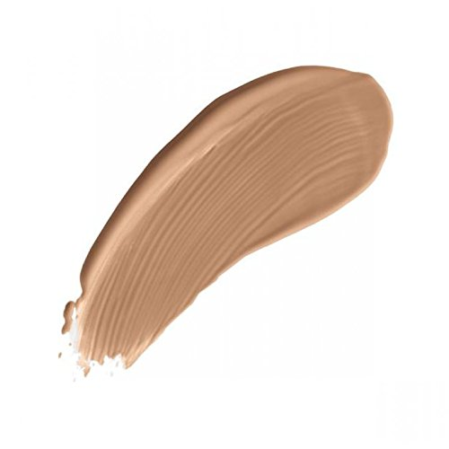 Stagecolor Body & Face Make-up - -56 Dark Beige