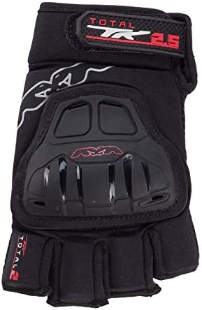 TK Total 2.5 Field Hockey Glove Popular products - Branded goods Hand Left