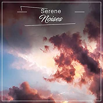 20 Serene Noises to Free the Soul