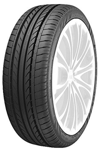 Nankang Noble Sport Noble Sport NS-20 XL - 255/35/R18 97S - E/C/72 - Neumático de verano