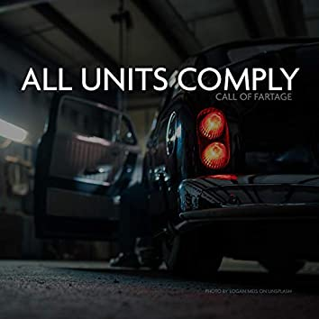 All Units Comply