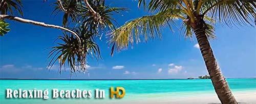 『Relaxing Beaches In HD』の9枚目の画像