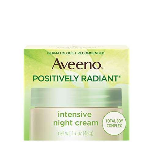 aveeno positively ageless firm - 9
