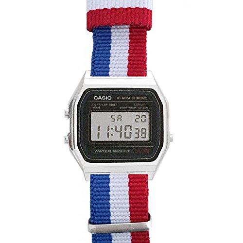Relojes A158W-NATO_V