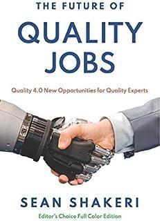 Future Career Jobs