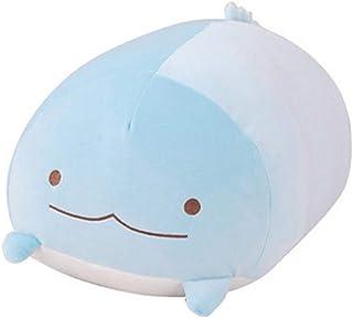 DXMRWJ Plush Toys Auspicious Beginning Stuffed Toy Anime Corgi Kawaii Plush Soft Pillow Doll Dog, Plush Toy Best Gifts for...