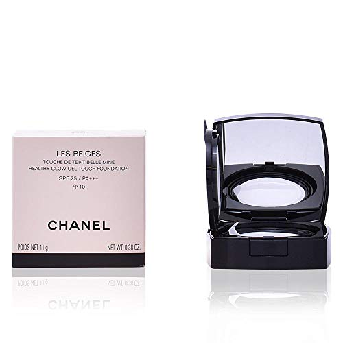 Chanel Les Beiges Touche de Teint Belle Mine #10 11 g 100 g