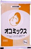 オタフク オコミックス 1kg【入り数3】