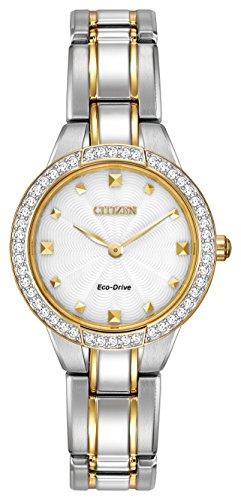 Citizen EX1364-59A